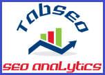 TabSEO